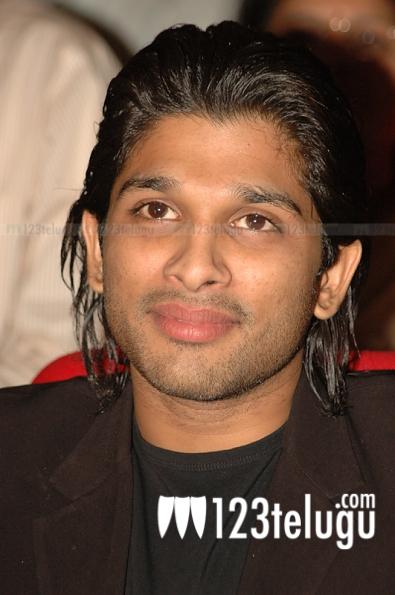 Aarya 2 Movie Review Trailers Galleries Photos 123telugu Com Andhra Pradesh News And Views