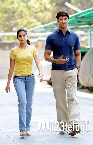 Kalavaramaye Madilo Movie Review, Trailers, Galleries