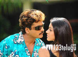 Masth Movie Review, Trailers, Songs, Galleries, Photos, Interviews