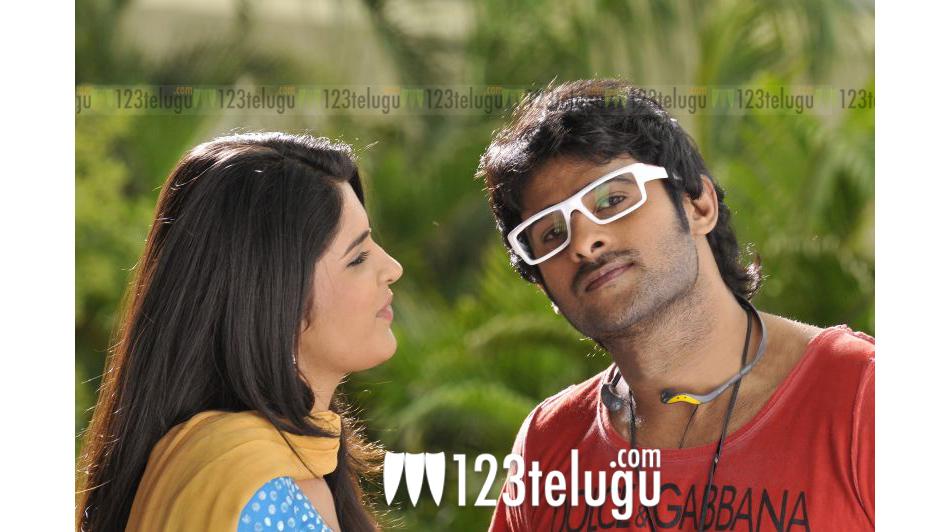 Rebel Telugu Movie Songs Free Download 2012 Torrent